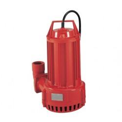 Pompe à eau immergée électrique 220 V - 40 m3/h